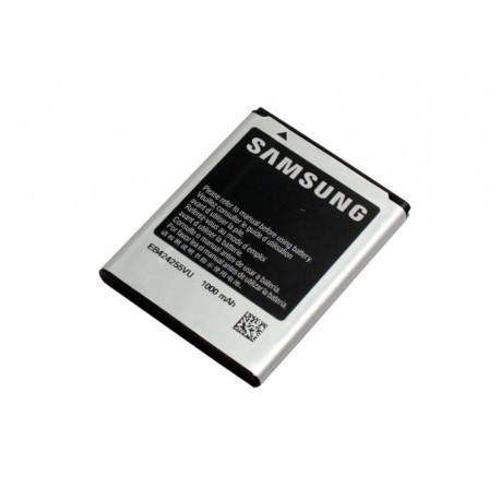 باتری اصلی Samsung Galaxy Corby 2