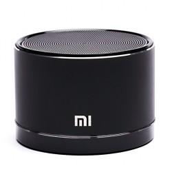 اسپیکر بلوتوث Xiaomi Mini Bluetooth Speaker