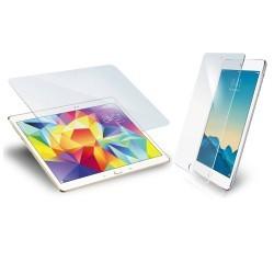محافظ صفحه نمایش شیشه ای و ضد ضربه برای تبلت