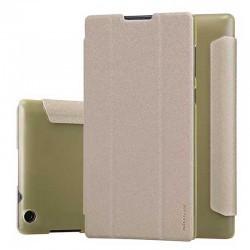 کیف محافظ نیلکین Nillkin-Sparkle برای گوشی Asus ZenPad C 7.0 Z170MG