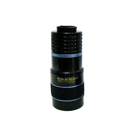لنز کلیپسی گوشی موبایل Telephoto Lens 8X F1.1