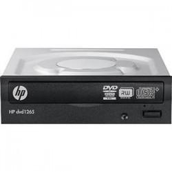 دی وی دی رایتر DVD Writer HP SATA Internal DVD Burner 1265i