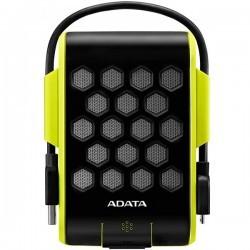 هارد اکسترنال ADATA HD720 -500GB