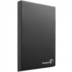 هارد اکسترنال Seagate Expansion Portable External Hard Drive - 1TB