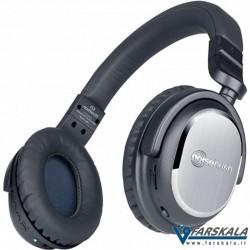 هدست بلوتوث نزتک Naztech I9BT Wireless Headset
