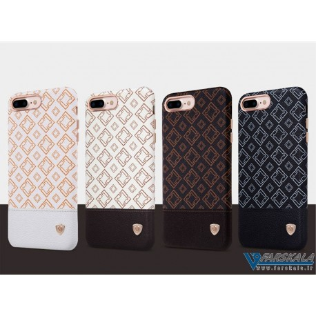 قاب کلاسیک نیلکین Nillkin Oger series cover case for Apple iPhone 7 Plus