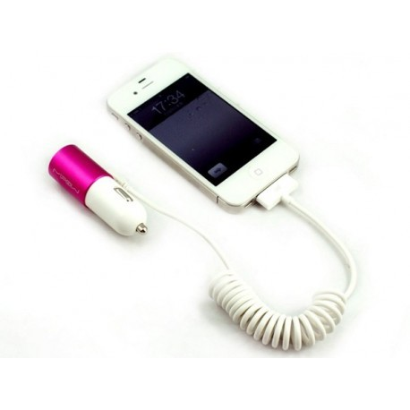 Headphone Picture