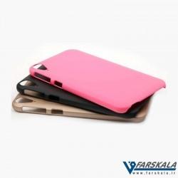 قاب محافظ Seven Day's برای گوشی HTC Desire 830