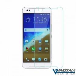 محافظ صفحه نمایش شیشه ای برای گوشی HTC Desire 830