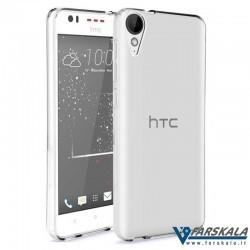 قاب محافظ ژله ای برای گوشی HTC Desire 830
