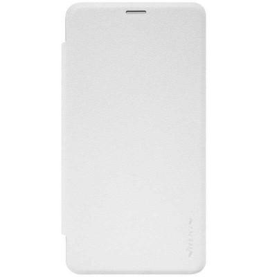 کیف محافظ نیلکین Nillkin-Sparkle برای گوشی Microsoft Lumia 950
