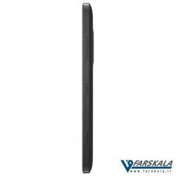 درب پشت اصلی Nokia Lumia 830