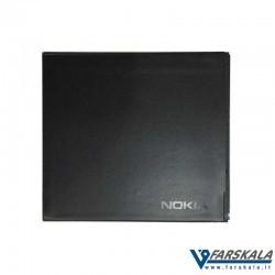 باتری اصلی گوشی Nokia Lumia 830