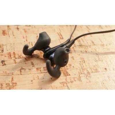 هندزفری Samsung Hybrid Headphone In Ear