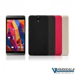 قاب محافظ نیلکین Nillkin Frosted Shield برای گوشی HTC One E9