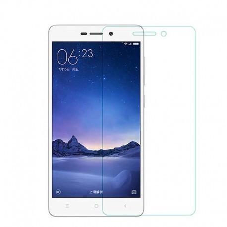 محافظ صفحه نمایش شیشه ای H نیلکین Nillkin برای Xiaomi Redmi 3
