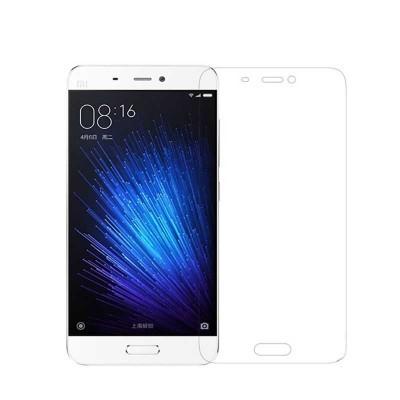 محافظ صفحه نمایش مات نیلکین Nillkin برای Xiaomi Mi 5