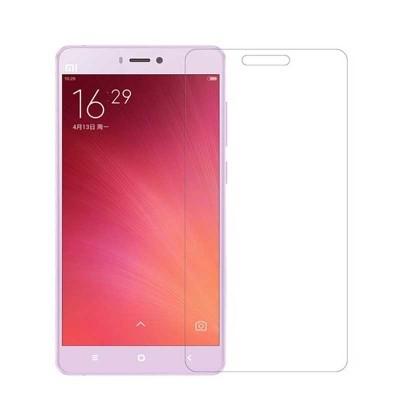 محافظ صفحه نمایش مات نیلکین Nillkin برای Xiaomi Mi 4S