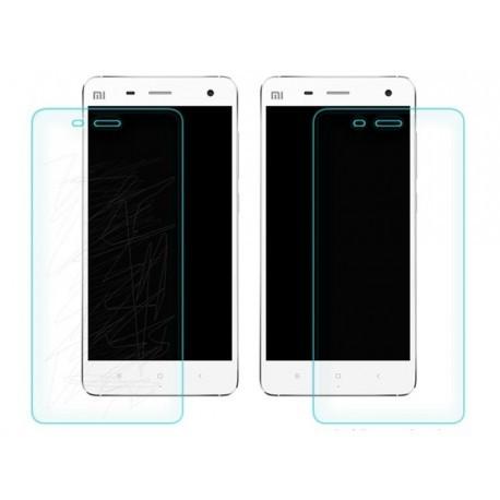 محافظ صفحه نمایش شیشه ای +H نیلکین Nillkin برای Xiaomi Mi 4