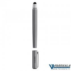 قلم لمسی حرارتی Bamboo Stylus Solo