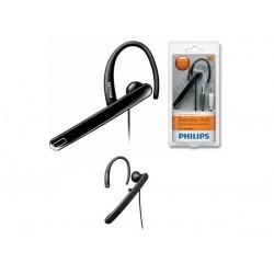 هدست فیلیپس Philips Headset SHM2100