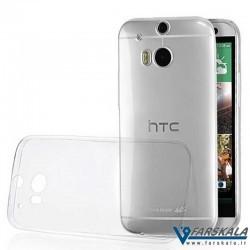 قاب محافظ ژله ای برای HTC Butterfly 2