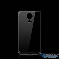 قاب محافظ ژله ای برای HTC One E9