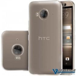 قاب محافظ ژله ای برای HTC One ME