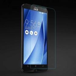 محافظ صفحه نمایش شیشه ای H نیلکین Nillkin برای Asus Zenfone 2 Laser ZE550KL