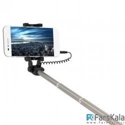 مونوپاد هواوی Huawei AF11 Selife Stick