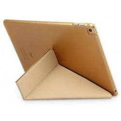 کیف چرمی Baseus برای Apple iPad Air 2 مدل Y