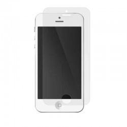محافظ صفحه نمایش شفاف Xdoria برای Apple iphone 5/5S