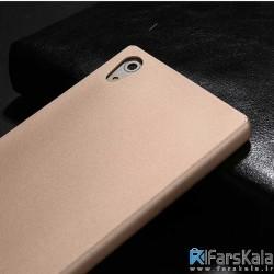 قاب محافظ ژله ای X-Level Guardian برای گوشی HTC Desire 820