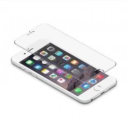 محافظ صفحه نمایش شیشه ای مات RG برای Apple iphone 6/6S Plus
