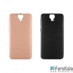 قاب محافظ ژله ای X-Level Guardian برای گوشی HTC One E9 plus