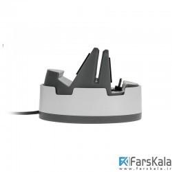 پايه نگهدارنده هوکو مدل P3 Hoco Phone Holder