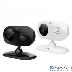 دوربین خانگی موتورولا Motorola WiFi Home Video Camera Focus 66 B
