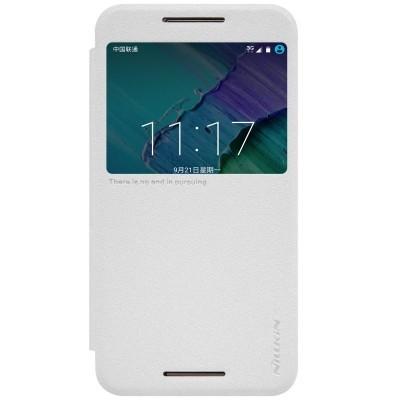 کیف محافظ نیلکین Nillkin-Sparkle برای گوشی Motorola Moto X Style