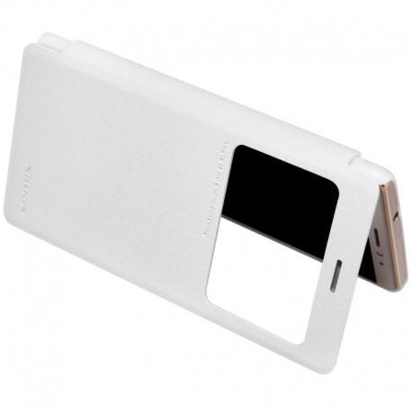 کیف محافظ نیلکین Nillkin-Sparkle برای گوشی Huawei Mate S