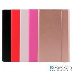 کیف محافظ Book Cover برای تبلت Asus ZenPad 7.0 Z370CG