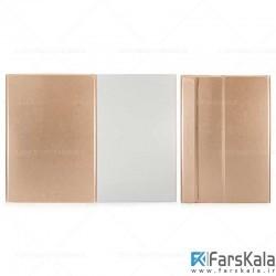 کیف محافظ Book Cover برای تبلت Asus Zenpad 10 Z300C