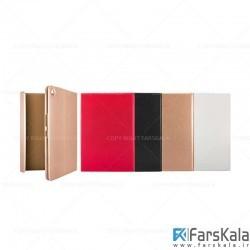 کیف محافظ Book Cover برای تبلت ASUS ZenPad 3 8.0 Z581KL
