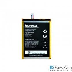 باتری اصلی تبلت لنوو Lenovo IdeaTab A3000