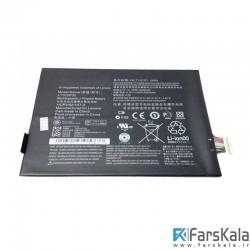 باتری اصلی تبلت لنوو Lenovo IdeaTab S6000