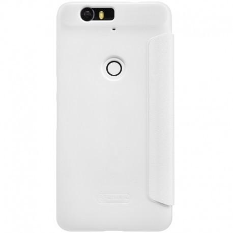 کیف محافظ نیلکین Nillkin-Sparkle برای گوشی Huawei Nexus 6P
