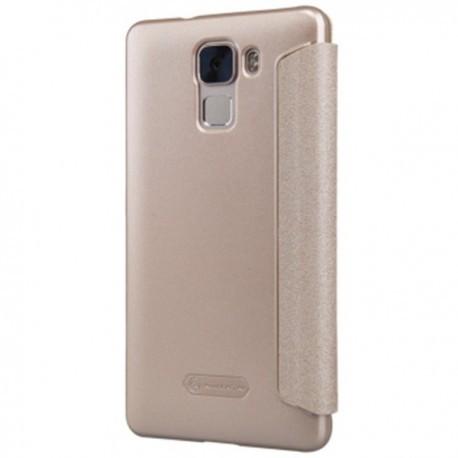 کیف محافظ نیلکین Nillkin-Sparkle برای گوشی Huawei Honor 7i