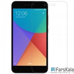 محافظ صفحه نمایش شیشه ای نیلکین Nillkin H برای گوشی Xiaomi Redmi Note 5A