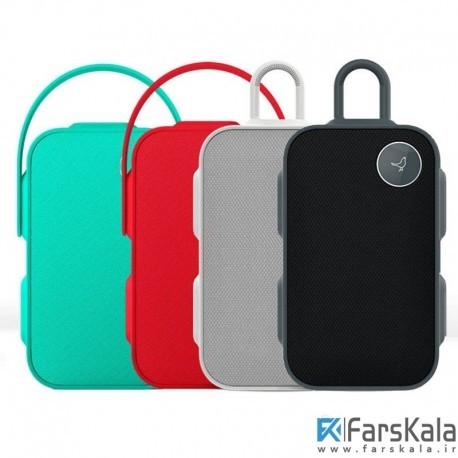 اسپيکر ليبراتون مدل Libratone One Click Speaker