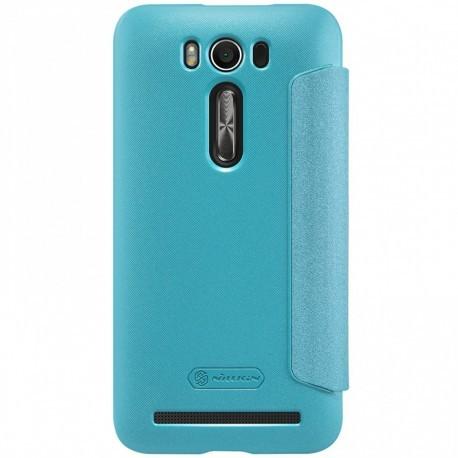 کیف محافظ نیلکین Nillkin-Sparkle برای گوشی Asus Zenfone 2 ZE500KL