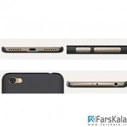 قاب محافظ نیلکین شیائومی Nillkin Frosted Shield Case Xiaomi Redmi Note 5A